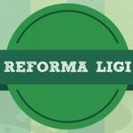 Reforma III ligi i dwie IV ligi. Kto zyska, kto straci