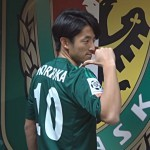 Morioka-reaktywacja. Jeśli nie teraz, to kiedy?