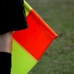 Regulamin rozgrywek sobie, a OZPN sobie… Czy ktoś to zatrzyma?
