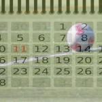 III liga startuje 5 sierpnia [TERMINARZ]