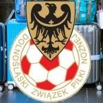 Władze Śląska ciągle załatwiają sprawy bez klasy