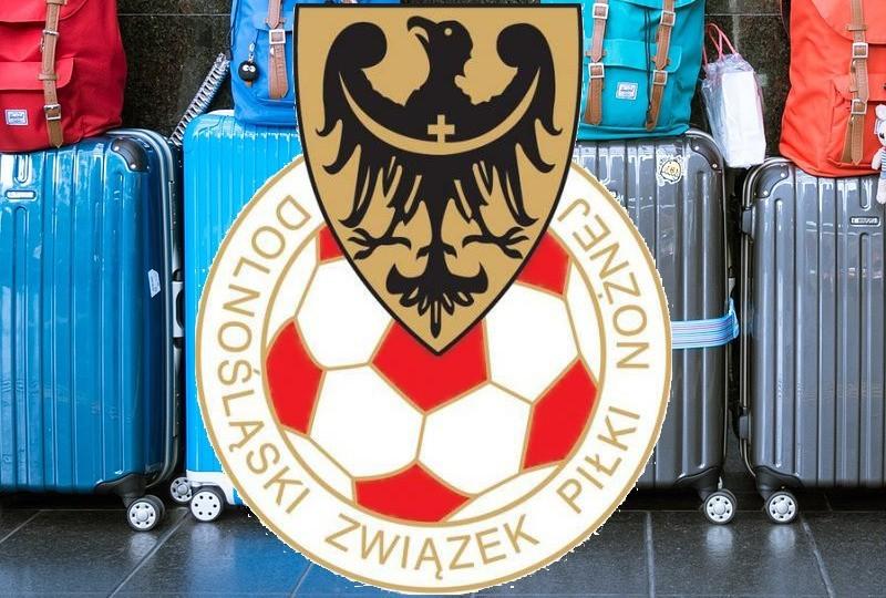 DZPN Śląsk Wrocław