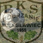BKS Bobrzanie Bolesławiec wycofali się z IV ligi