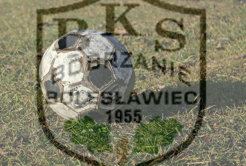 BKS Bobrzanie Bolesławiec