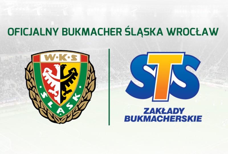 Śląsk STS
