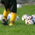 O licencjach trenerskich i karach za ich brak