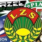 Nazwy klubów na Dolnym Śląsku. Zobacz, których jest najwięcej