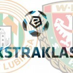 Zawodnicy Śląska i Zagłębia z najlepszą średnią punktową na mecz