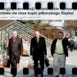 Śląsk Wrocław: Miało być jak nigdy, wyszło jak zwykle