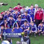 Puchar Polski: Miedź II z Bełchatowem, a na zwycięzcę czeka… Miedź