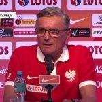 Reprezentacja Polski zagra we Wrocławiu