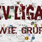 IV liga dolnośląska. Podział na grupy już znany