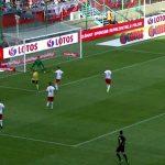 Polska przed Euro 2016: Powietrze z balonów czas spuścić