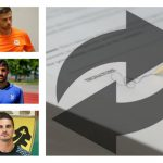 Śląsk, Zagłębie i Miedź już mają nowych piłkarzy (TRANSFERY)