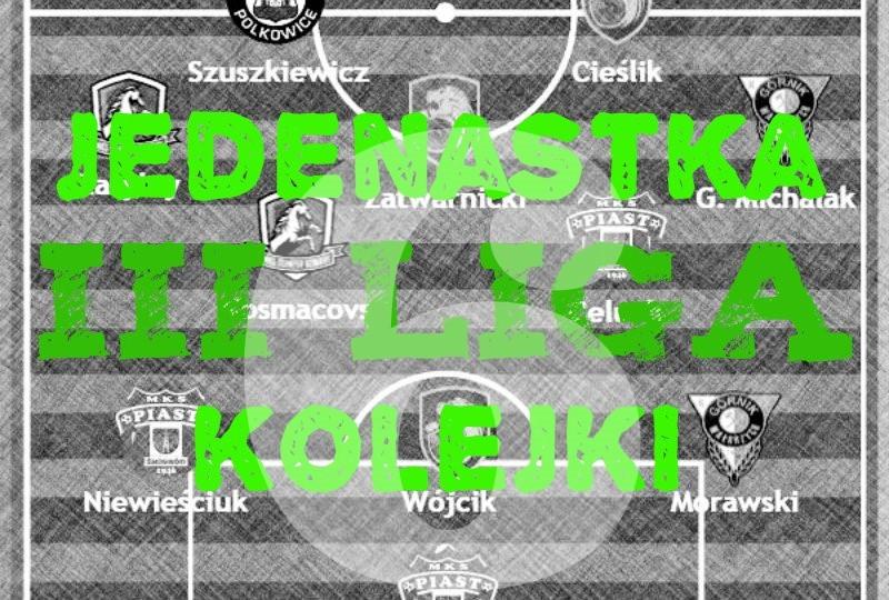 3-liga-jedenastka-6-kolejki