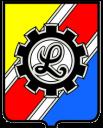 Lechia Dzierżoniów