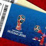 Bilety na mecze reprezentacji Polski dla dolnośląskich klubów