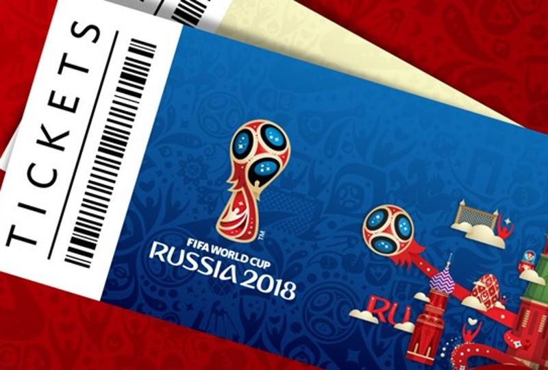 Bilety Polska - Dania Polska - Armenia
