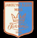 Karolina Jaworzyna Śl.