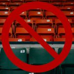 Stadion Kuźni zamknięty. Piłkarze Odry zdyskwalifikowani