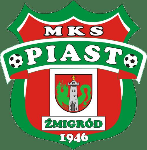 Piast Żmigród