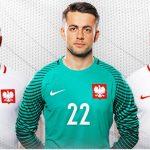 Kazachstan – Polska transmisja na żywo. Eliminacje MŚ 2018 (GDZIE OGLĄDAĆ)