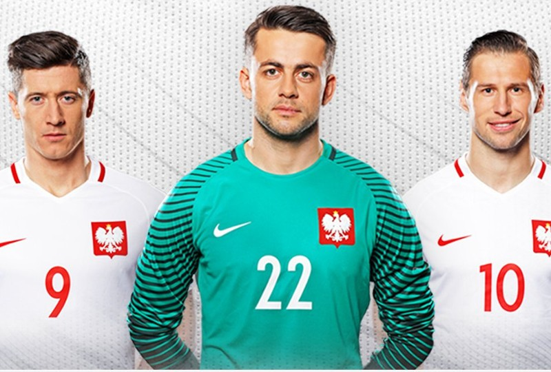 Polska - Rumunia transmisja na żywo