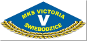 Victoria Świebodzice