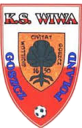 Wiwa Goszcz