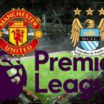 Manchester United – Manchester City transmisja online (DERBY MANCHESTERU NA ŻYWO)