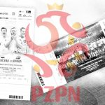 Bilety na mecz Polska – Dania już w sprzedaży (CENY, JAK KUPIĆ)