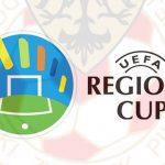 Szeroka kadra Dolnego Śląska na Region's Cup 2016