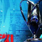Znamy pary ćwierćfinałowe Pucharu Polski w okręgu wrocławskim