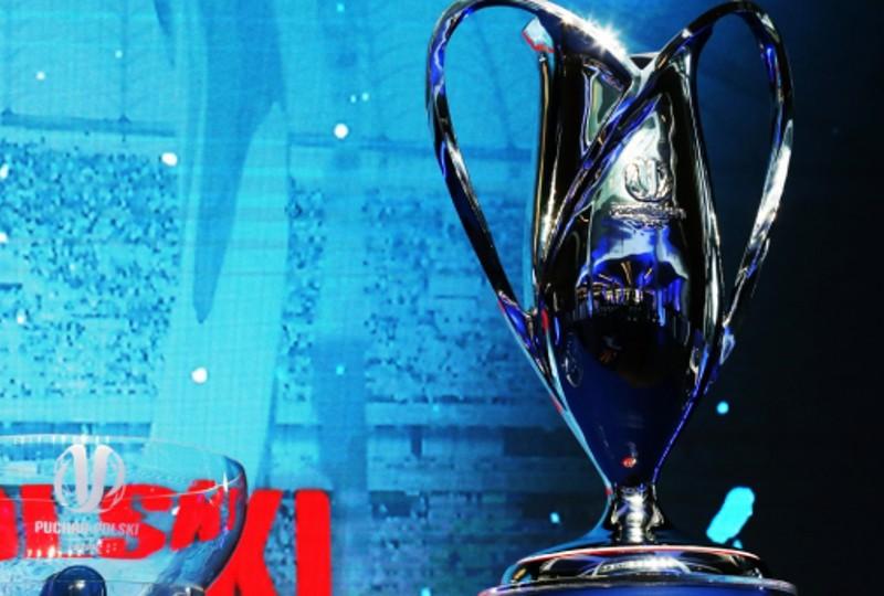 Puchar Polski w okręgach