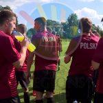 Rusza Region's Cup. Transmisje meczów Polaków w TV i internecie