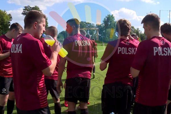 Region's Cup Transmisje