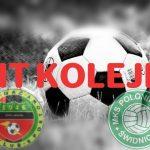 Mecz na szczycie IV ligi dla Foto-Higieny (AKTUALNA TABELA)