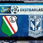 Legia - Lech online TV na żywo (LEGIA - LECH 17.05. TRANSMISJA STREAM)