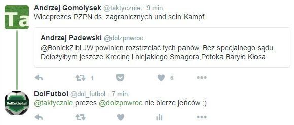 padewski-twt-gomo