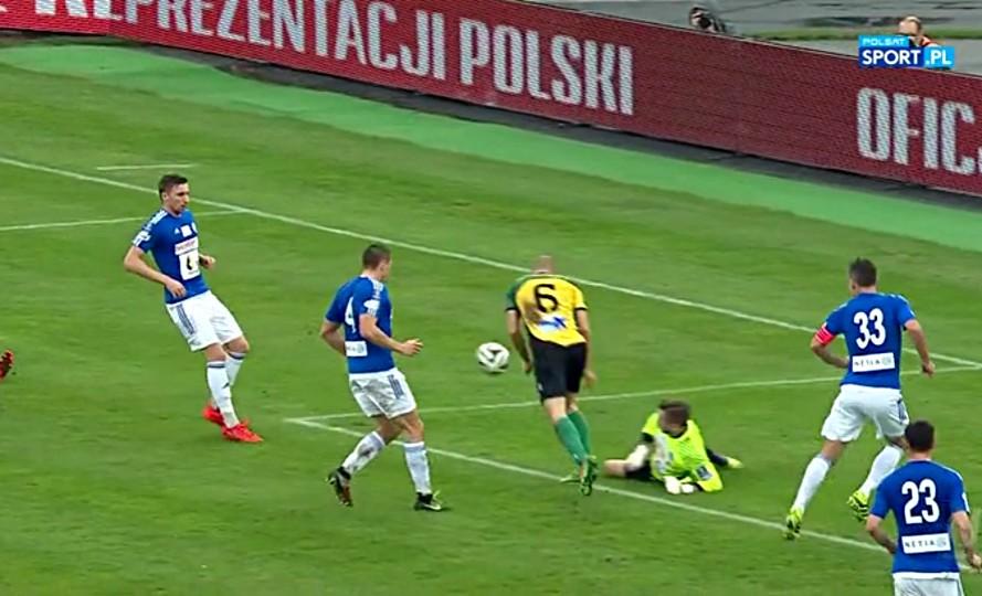 Wtopy Kornela Paszkiewicza