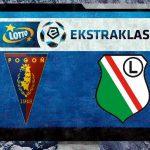 Legia – Pogoń transmisja TV stream [LEGIA – POGOŃ 01.04. NA ŻYWO]