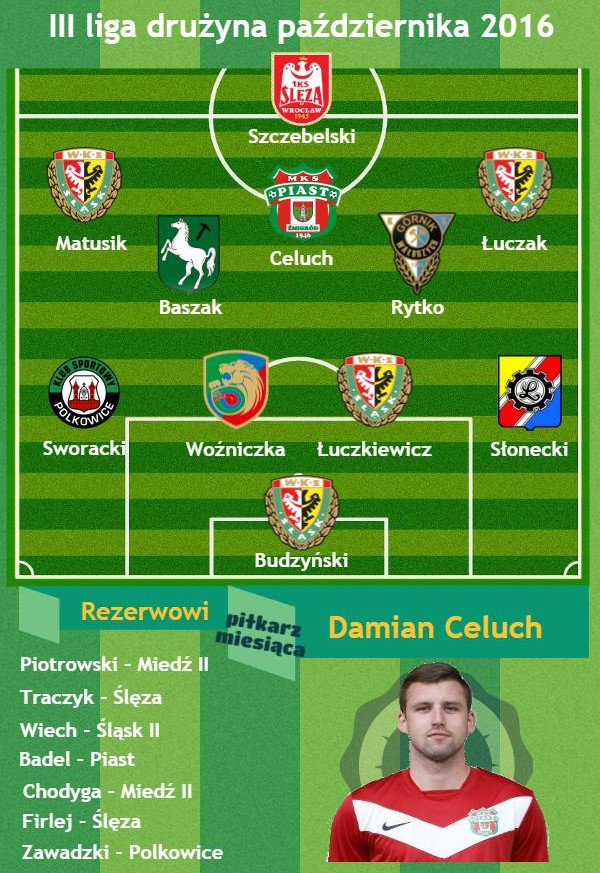 3-liga-druzyna-pazdziernika2016