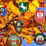 III liga na półmetku. Podsumowanie jesieni dolnośląskich drużyn