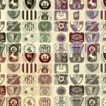 Znacie herby klubów na Dolnym Śląsku? (QUIZ)