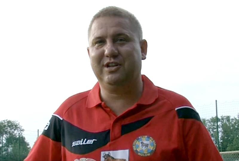 Krystian Januszewski