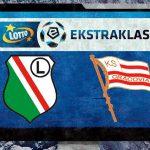 Cracovia - Legia TV ONLINE (22.09. TRANSMISJA NA ŻYWO)