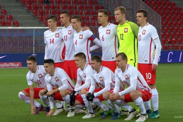 Reprezentanci z Dolnego Śląska