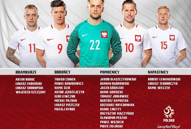 Mecz Polska - Rumunia online