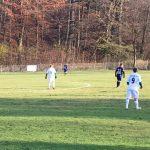Boniek na meczu B klasy pod Wrocławiem. Wybrał dwóch graczy na mecz kadry