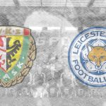 Śląsk Wrocław jak Leicester City. Zobacz, co łączy WKS z mistrzem Anglii
